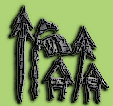 iraia-logo