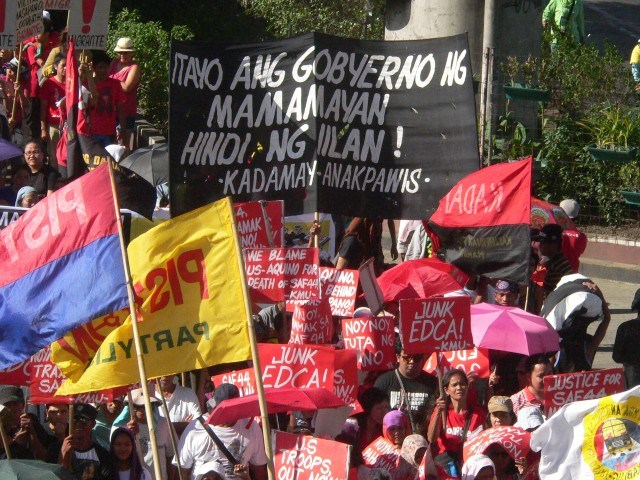 transition-council-edsa-1-2015