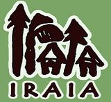 IRAIA thoughts